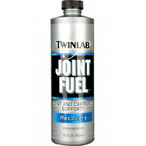 Joint Fuel (480 мл)